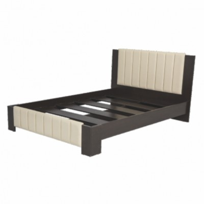 """Кровать """"ИРМА"""""""